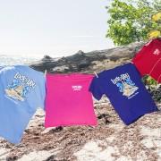 kids-tshirts-2-1000px